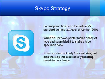 0000083650 PowerPoint Template - Slide 8