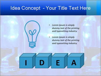 0000083650 PowerPoint Template - Slide 80