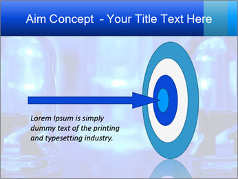 0000083650 PowerPoint Template - Slide 83
