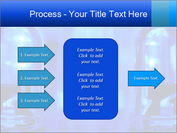 0000083650 PowerPoint Template - Slide 85