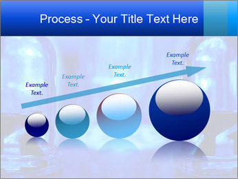 0000083650 PowerPoint Template - Slide 87