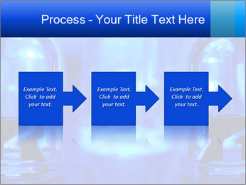 0000083650 PowerPoint Template - Slide 88