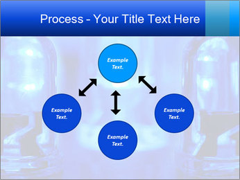0000083650 PowerPoint Template - Slide 91
