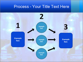 0000083650 PowerPoint Template - Slide 92