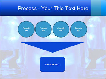 0000083650 PowerPoint Template - Slide 93