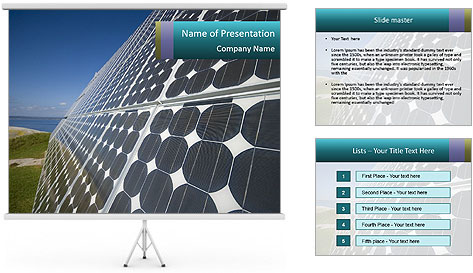 0000083651 PowerPoint Template