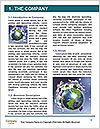 0000083651 Word Templates - Page 3