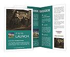 0000083652 Brochure Templates