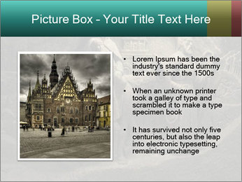 0000083652 PowerPoint Template - Slide 13