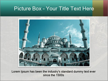 0000083652 PowerPoint Template - Slide 15