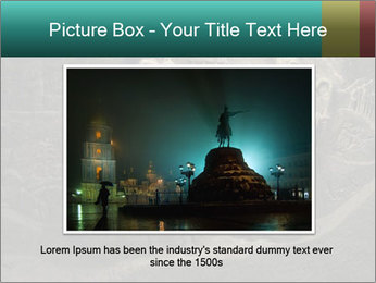 0000083652 PowerPoint Template - Slide 16