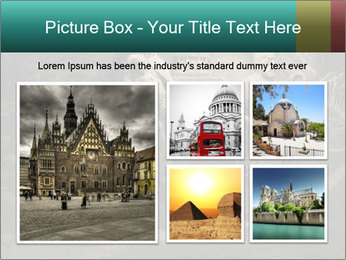 0000083652 PowerPoint Template - Slide 19