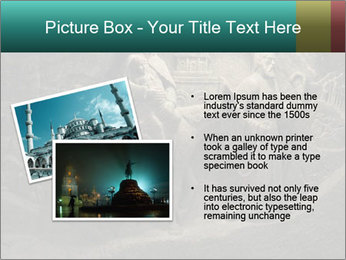 0000083652 PowerPoint Template - Slide 20