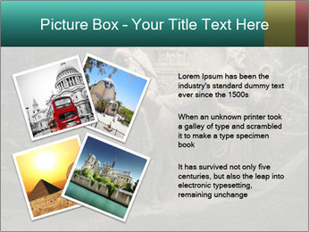 0000083652 PowerPoint Template - Slide 23