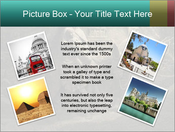 0000083652 PowerPoint Template - Slide 24