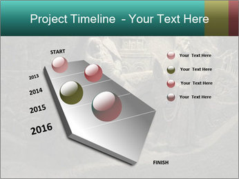 0000083652 PowerPoint Template - Slide 26