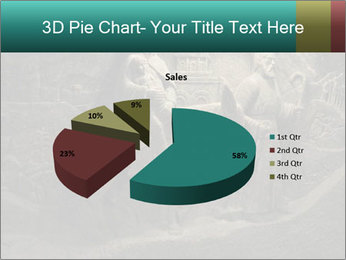 0000083652 PowerPoint Template - Slide 35