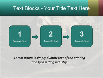 0000083652 PowerPoint Template - Slide 71