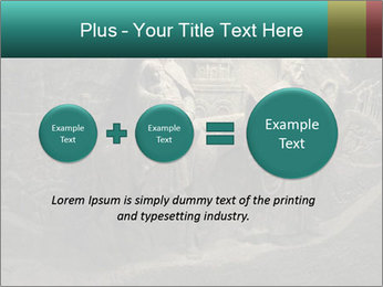 0000083652 PowerPoint Template - Slide 75
