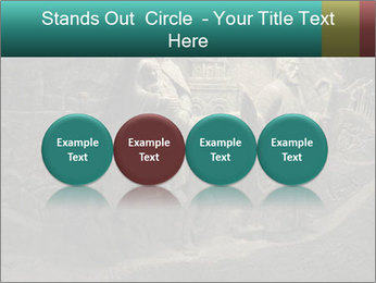 0000083652 PowerPoint Template - Slide 76