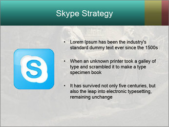 0000083652 PowerPoint Template - Slide 8