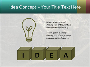 0000083652 PowerPoint Template - Slide 80