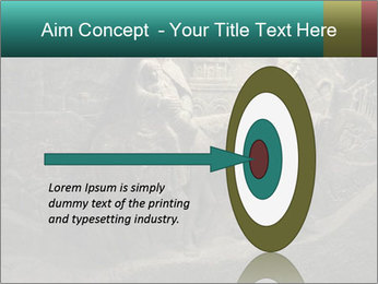0000083652 PowerPoint Template - Slide 83