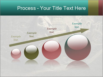 0000083652 PowerPoint Template - Slide 87