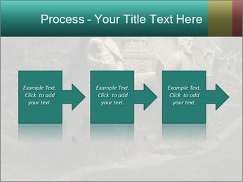 0000083652 PowerPoint Template - Slide 88
