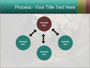 0000083652 PowerPoint Template - Slide 91