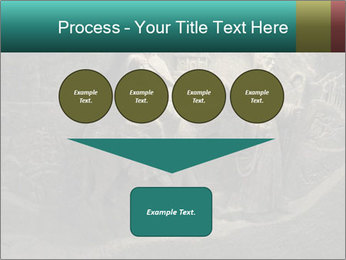 0000083652 PowerPoint Template - Slide 93