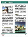 0000083652 Word Templates - Page 3