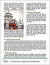 0000083652 Word Templates - Page 4