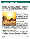 0000083652 Word Templates - Page 8