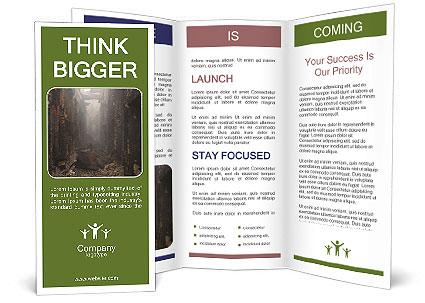 0000083653 Brochure Template