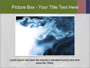 0000083653 PowerPoint Templates - Slide 16