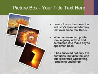 0000083653 PowerPoint Templates - Slide 17