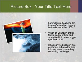 0000083653 PowerPoint Templates - Slide 20