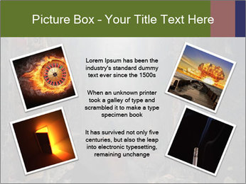 0000083653 PowerPoint Templates - Slide 24