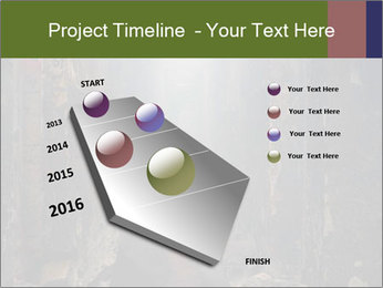 0000083653 PowerPoint Templates - Slide 26