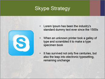 0000083653 PowerPoint Templates - Slide 8