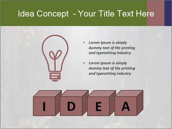 0000083653 PowerPoint Templates - Slide 80