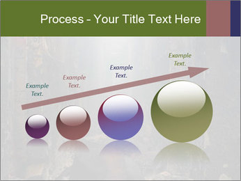 0000083653 PowerPoint Templates - Slide 87