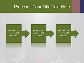 0000083653 PowerPoint Templates - Slide 88