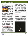 0000083653 Word Templates - Page 3