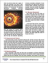 0000083653 Word Templates - Page 4