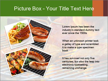 0000083654 PowerPoint Templates - Slide 23
