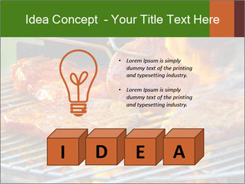 0000083654 PowerPoint Templates - Slide 80