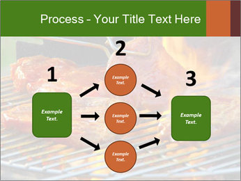 0000083654 PowerPoint Templates - Slide 92