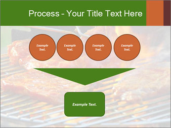 0000083654 PowerPoint Templates - Slide 93